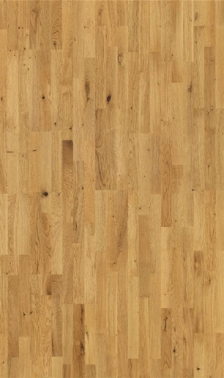 Eiche astig Rustikal - Parador Parkett Basic 11-5
