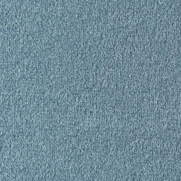 Varia 5R93 - Teppichboden Vorwerk Varia