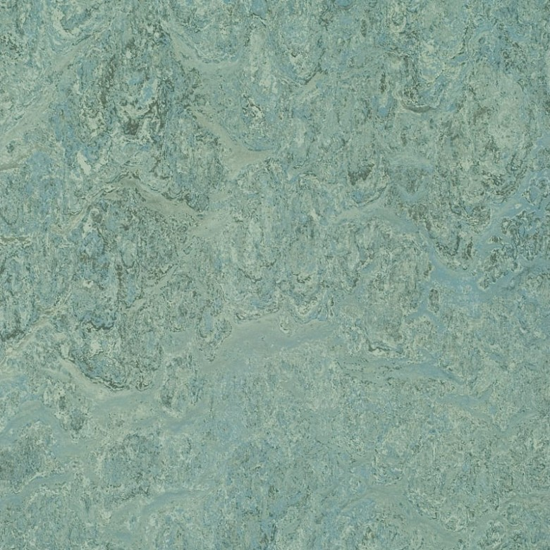 Marmoleum real (3,2mm) 3182 lapponia Forbo