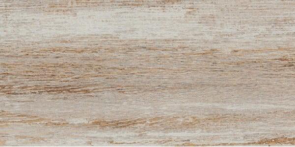 Eisbirke alt Ziro Corelan - Korkboden Holzoptik