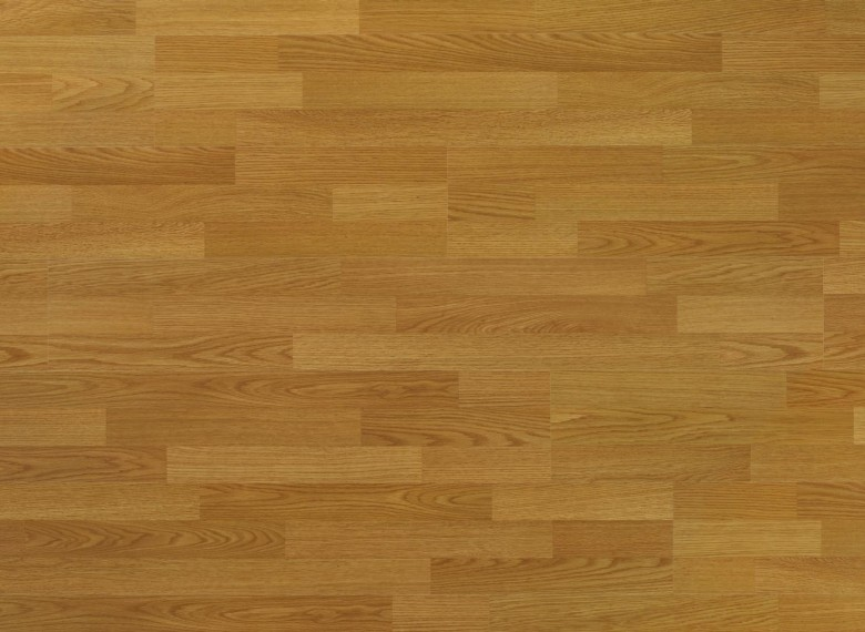 Oak 3-Stab - Berry Alloc Loft Laminat