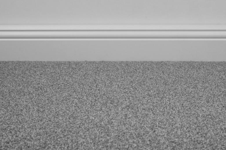 Infloor Comfort Fb. 541 - Teppichboden Infloor Comfort