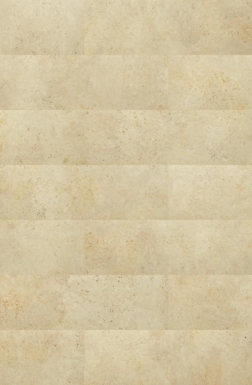 WIcanders Artcomfort Stone_Kalkstein Cream_Dekor