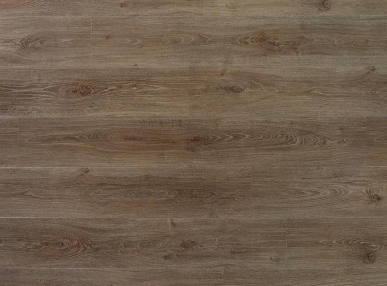 Martinique Oak - Berry Alloc Exquisite Laminat