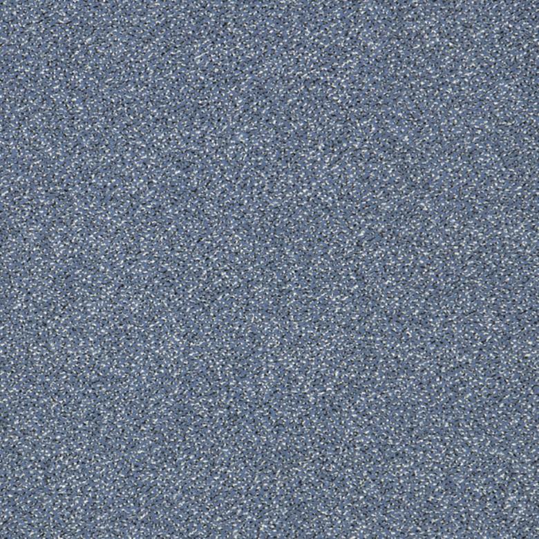 Optima SDE New 179 ITC - Teppichboden Velours