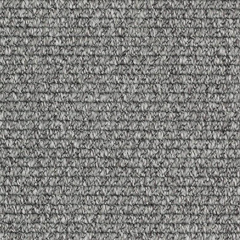 Format 5R03 - Teppichboden Vorwerk Format