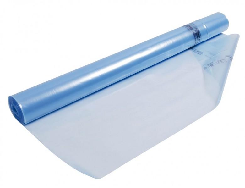 Kährs Dampfbremse (PE-Folie) 0,2mm 67,5m²
