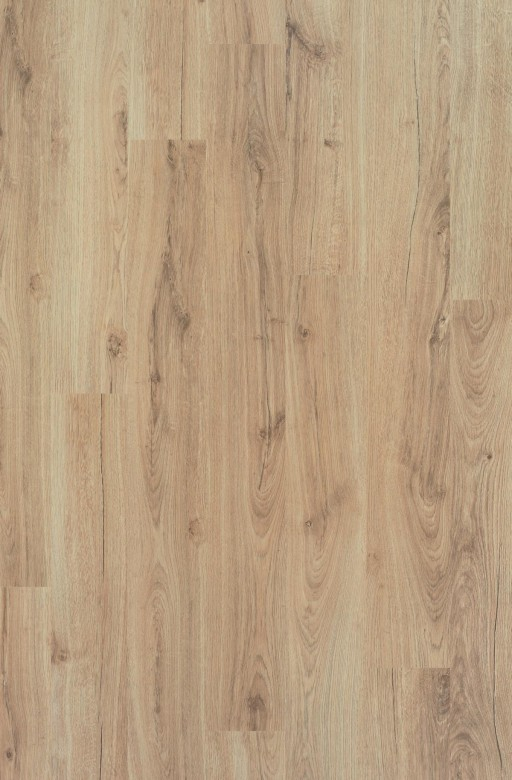Tulip Oak - Berry Alloc Urban Laminat