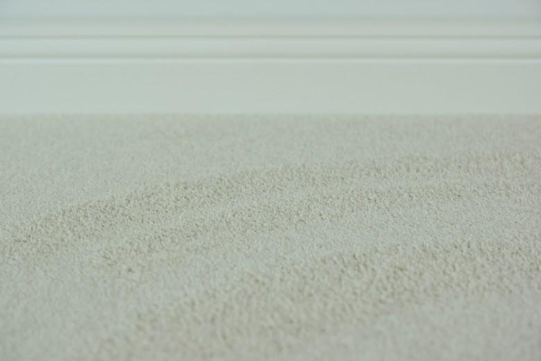 Vorwerk Viola 6C38 - Teppichboden Vorwerk Viola