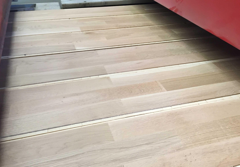 Teppich Darmstadt teppich hinze darmstadt awesome schlingen in hchster qualitt with