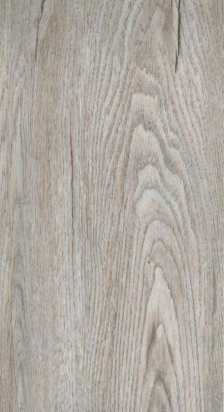 wildulme alaska ziro vinyl hdf raumtrend hinze. Black Bedroom Furniture Sets. Home Design Ideas
