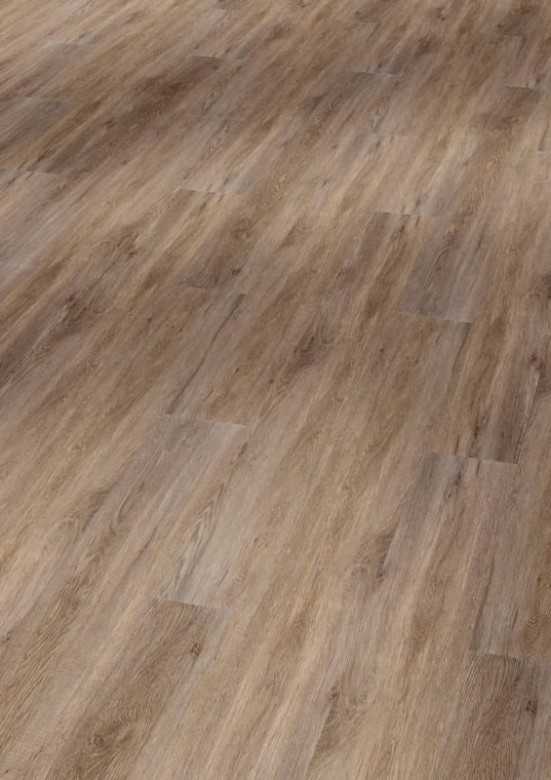Joka Royal Space Imperial Oak - Joka Vinyl Planke zum Kleben