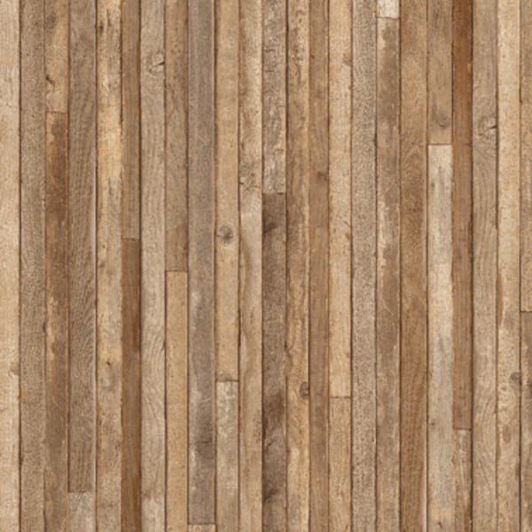 Tarkett Exclusive (Design) 260 Slice Wood natural - PVC Boden