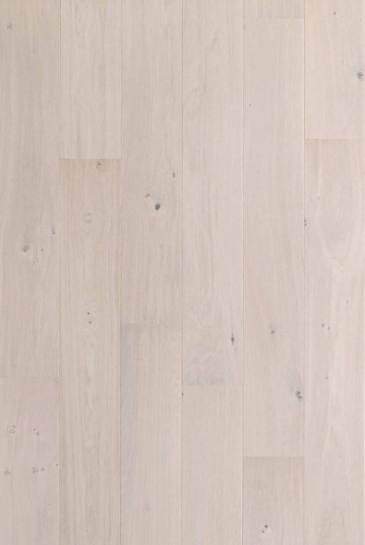 Eiche salt V2 - Joka Basic 325 LD Calgary - Parkett Landhausdiele mattlackiert