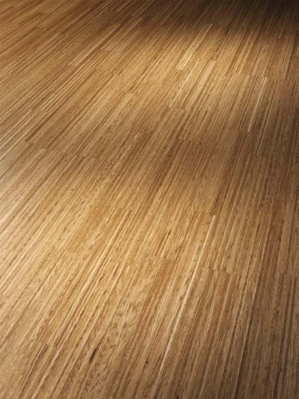 PARADOR Classic 3060 - Eiche Finelinemuster - Natur lackversiegelt matt - 1518112