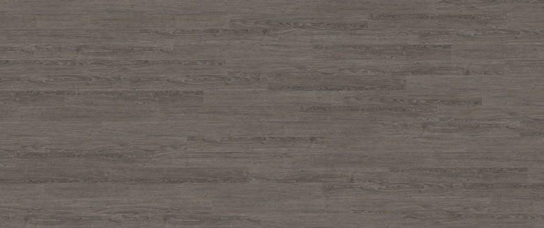 Infinity Dark Solid - Wineo 800 Craft Vinyl Planken zum Kleben