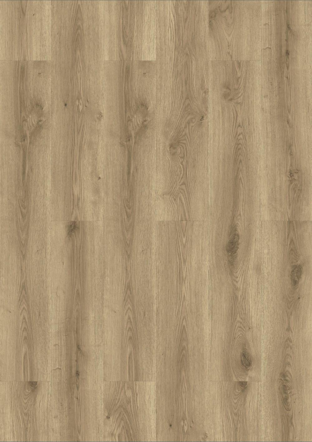 easium tarkett vinyl laminat klick hdf vinylboden raumtrend hinze. Black Bedroom Furniture Sets. Home Design Ideas