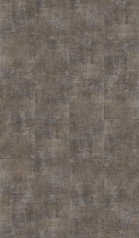 Mineral black Mineralstruktur - Parador Klick Vinyl Trendtime 5.50