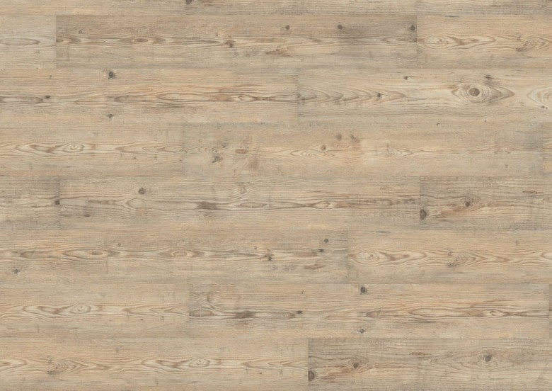 Ascona Pine Nature - Wineo 500 medium SP Laminat
