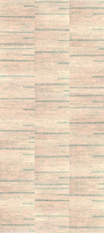 Linn Moon - Wicanders Corkcomfort Color Classics Kork-Boden Klick