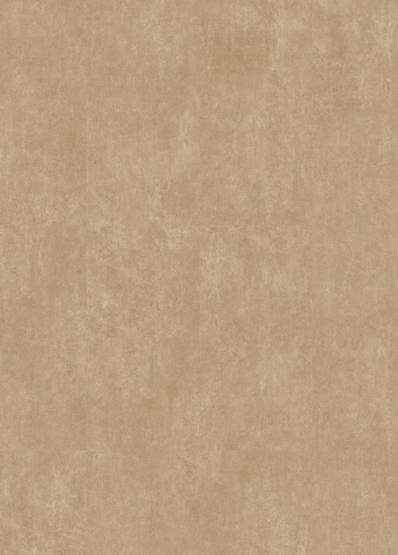 TARKETT%20iDSupernature%20Belgian%20Stone%20Abaca%20Room%20Up_2.jpg