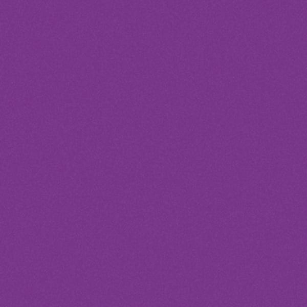 Tarkett Trend DJ Purple - PVC - Belag Tarkett Trend