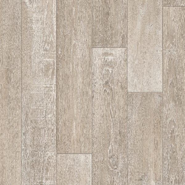 Tarkett Trend Rustic Oak Grey - PVC Boden Tarkett Trend