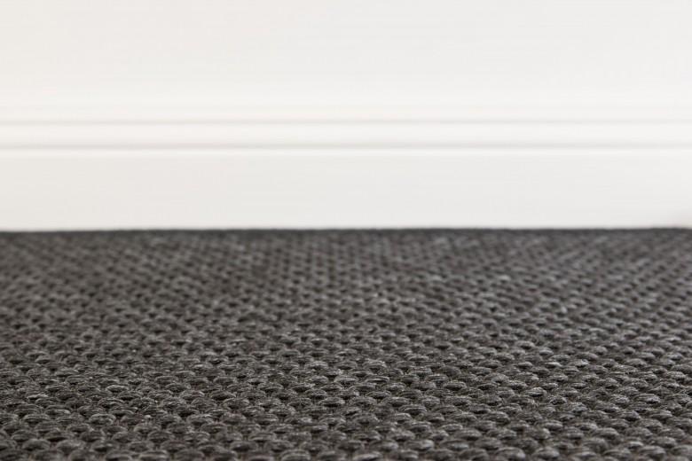 Bentzon Aktion 8691 - gewebter Teppichboden