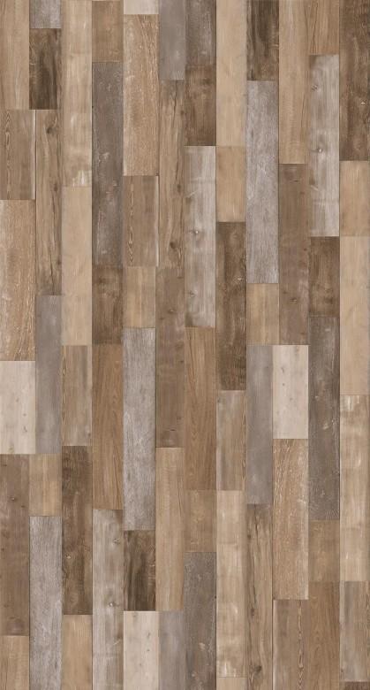 altholz gewei t parador hdf vinyl classic 2030 parador classic 2030 altholz gewei t online. Black Bedroom Furniture Sets. Home Design Ideas