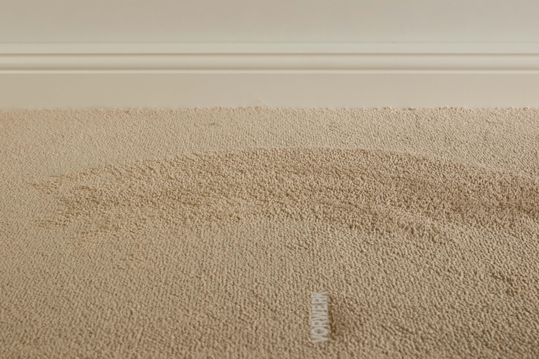 vorwerk safira 8h74 teppichboden vorwerk safira vorwerk teppichboden safira 8h74 g nstig kaufen. Black Bedroom Furniture Sets. Home Design Ideas