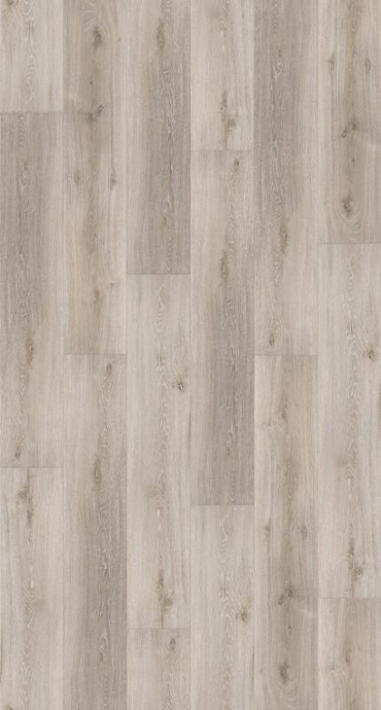 parador klick vinyl vinylboden raumtrend hinze. Black Bedroom Furniture Sets. Home Design Ideas