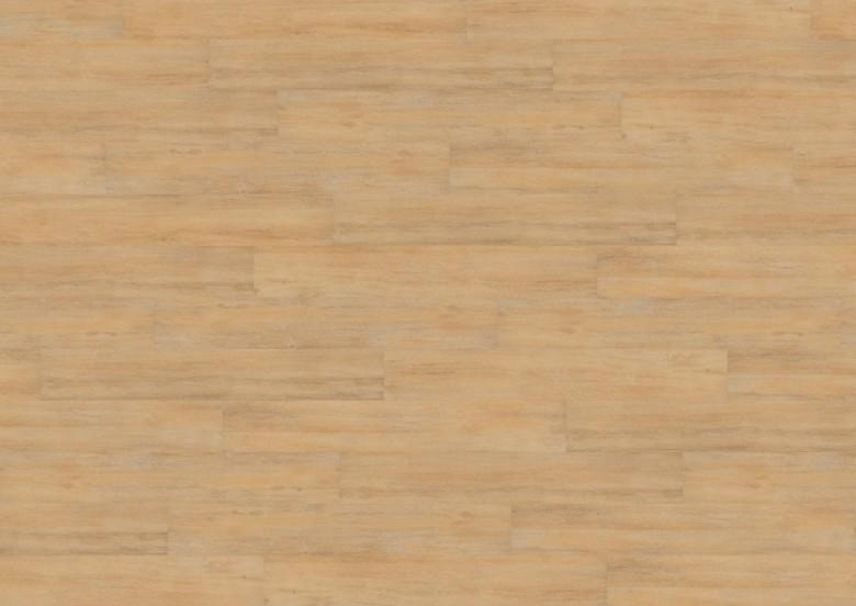 Calm Oak Cream - Wineo 600 Wood Vinyl Planke zum Kleben