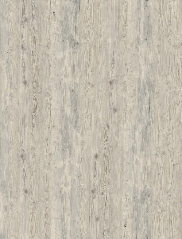 Schöner Wohnen Föhr BA64002 - Korkboden Holzoptik