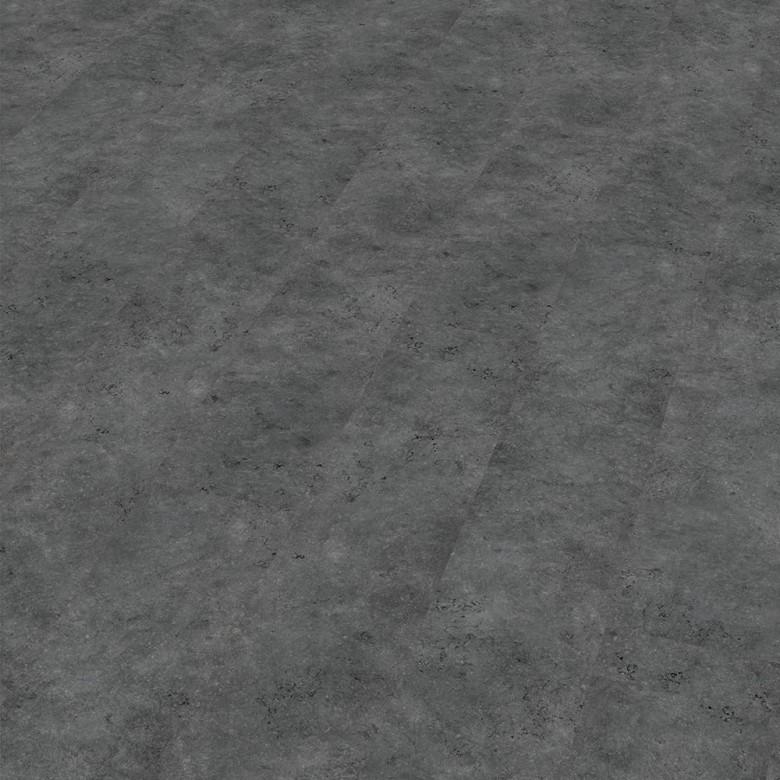 Freestone Elesgo Glattkante - Laminat Fliesenoptik Hochglanz