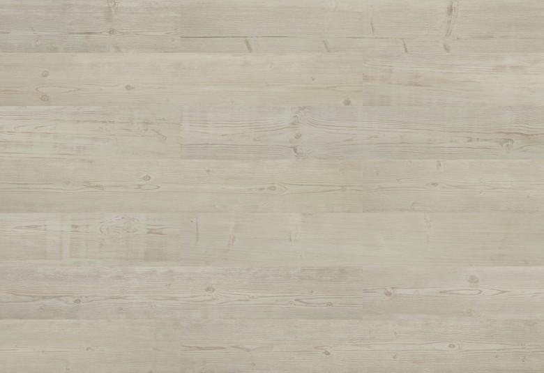 Fußboden Kaufen Xl ~ Kork boden holzoptik pinie günstig sicher kaufen