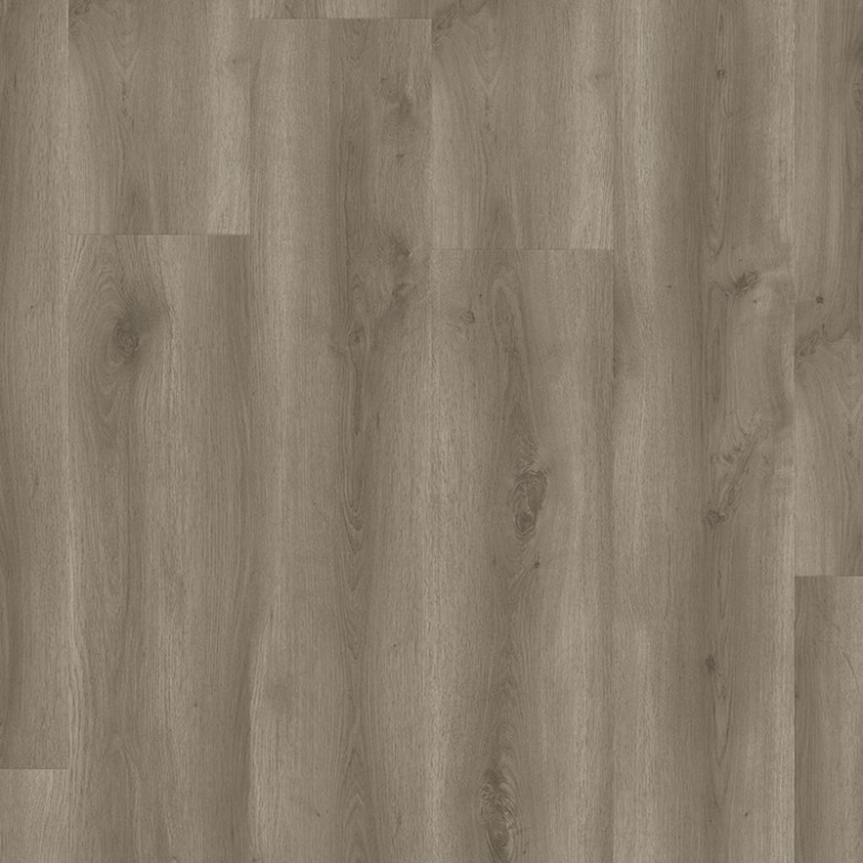 ID Inspiration Click 55_Contemporary Oak Brown_Dekor