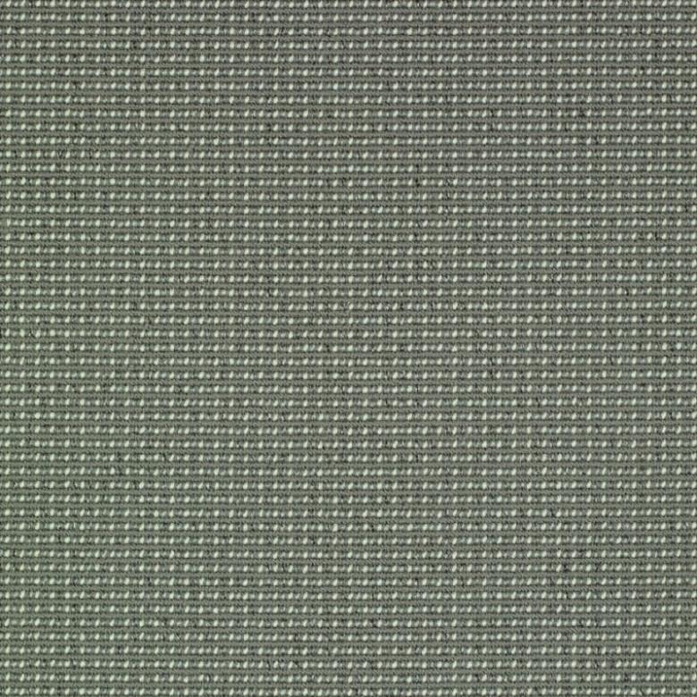 Nandou Design 8G76 - Teppichboden Vorwerk Nandou Design