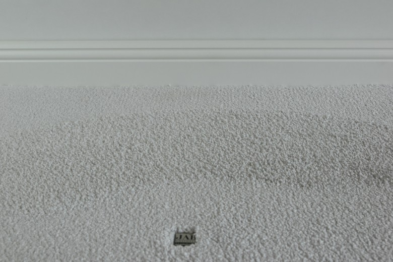 Diva 192 JAB - Teppichboden Hochflor