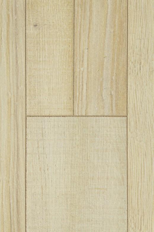 Wicanders Amorim Artcomfort Reclaimed Wood Reclaimed Oak Mix Dekor
