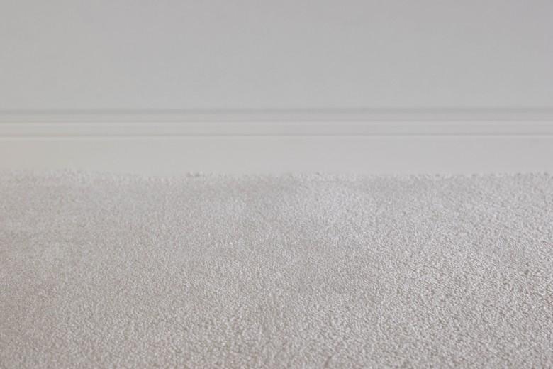 AW Radiant 05 - Teppichboden Associated Weavers Radiant