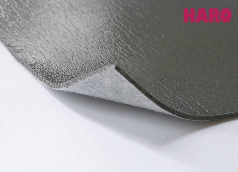 Haro Silent Pro Dämmunterlage 5m²