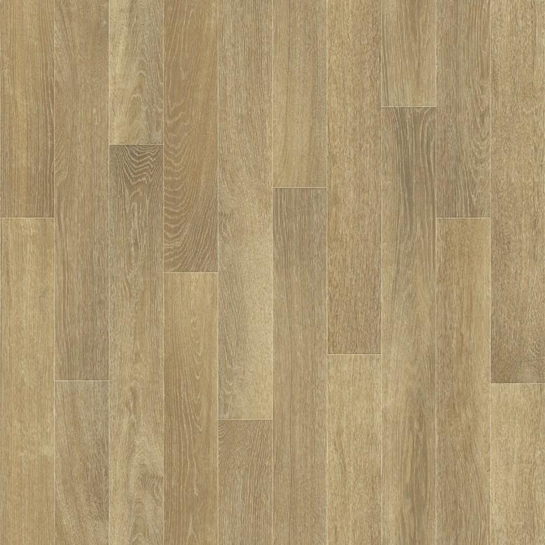 Massif Natural Oak 639M BIG - PVC-Boden Big Beauflor Massif