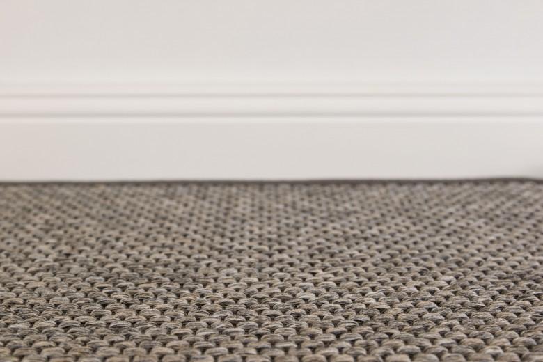 Bentzon Aktion 8652 - gewebter Teppichboden