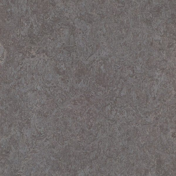 Marmoleum real (2,5mm) 3137 slate grey Forbo