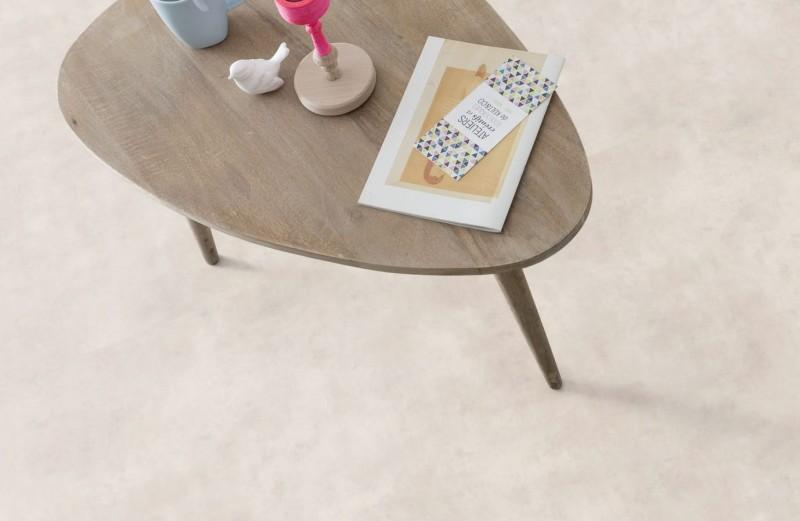 Fußbodenbelag Steinoptik ~ Pvc boden steinoptik günstig sicher kaufen