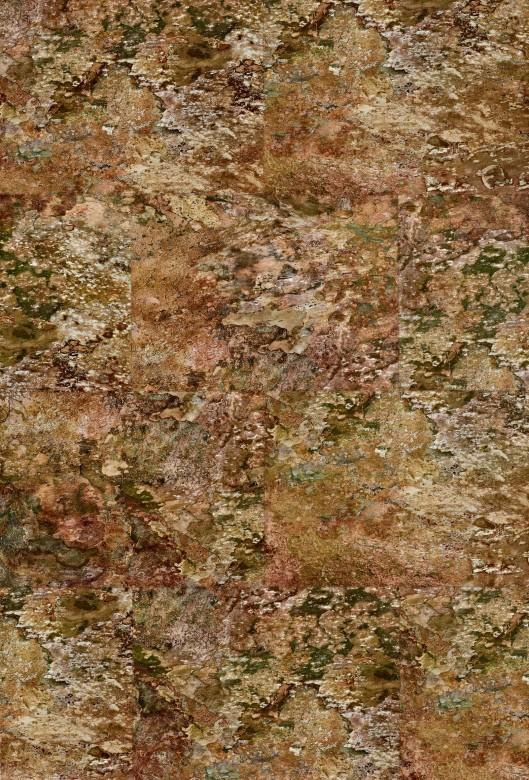 Wicanders Artcomfort Stone_Schiefer Aquarela_Dekor