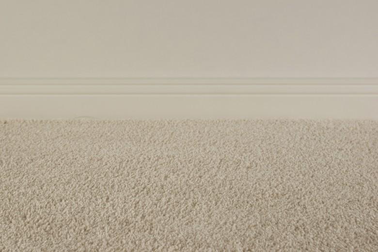 Satino Romeo 36 ITC - Teppichboden Hochflor
