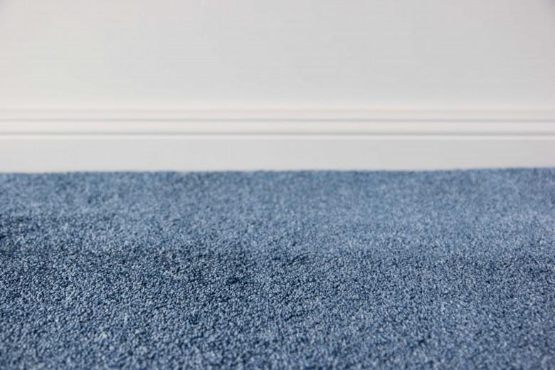 Ideal Silk 880 - Teppichboden Ideal Silk