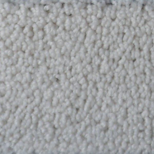Infloor Color 53 Fb. 800 - Teppichboden Infloor Color 53