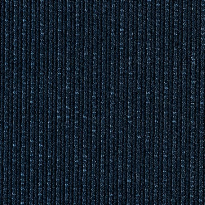Nandou 3L53 - Teppichboden Vorwerk Nandou